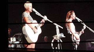 Mississippi - Dixie Chicks