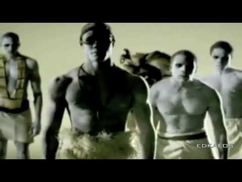 YouTube - SHAKIRA---WAKA WAKA (South Africa 2010 World Cup Official Song).flv