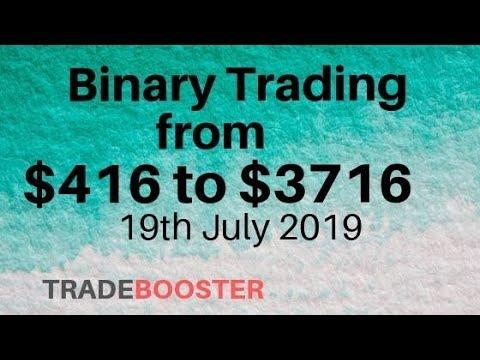 Fai trading con soldi virtuali
