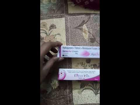 Mga presyo para sa pag-aalis ng pigmented spot sa Cheboksary