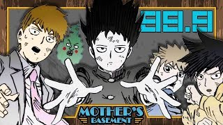 Best. Anime. Opening. Ever. - What's in an OP? (Mob Psycho 100 II)