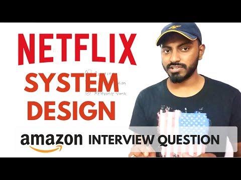 mp4 Architecture Design Netflix, download Architecture Design Netflix video klip Architecture Design Netflix