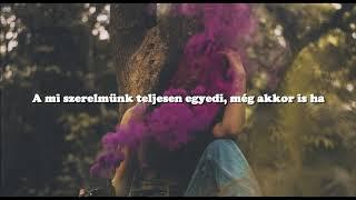 Tiësto, Jonas Blue, Rita Ora   Ritual Magyar