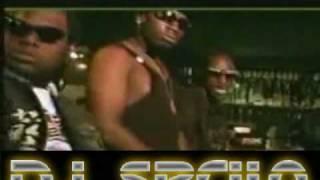 Bounty Killer - Gun Down (DJ SpriLo Jamerican Remix)