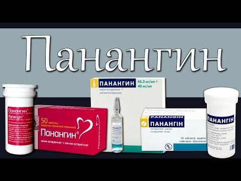 Медикаменты при лечении гипертонии