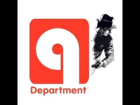 Boo Hoo (Song) by Q Department