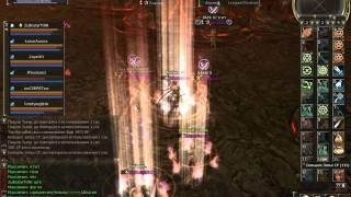Phantom Summoner Spirit of Demon Skills.avi