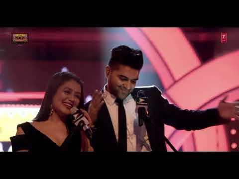 High Rated GabruBan Ja Rani  T Series Mixtape Punjabi  Guru Randhawa, Neha Kakkar  Bhushan Kumar