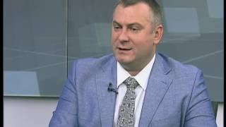 Народний депутат України Андрій Шинькович про пріоритети роботи Парламенту