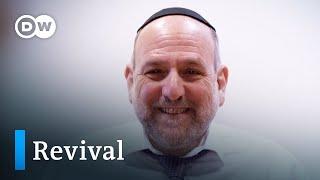 Jewish life in Poland | Free Full DW Documentary