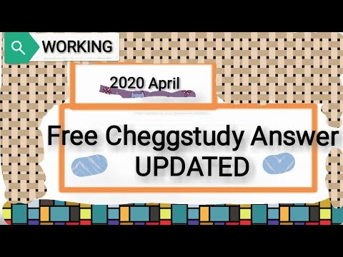 chegg-study-account-hack-videos