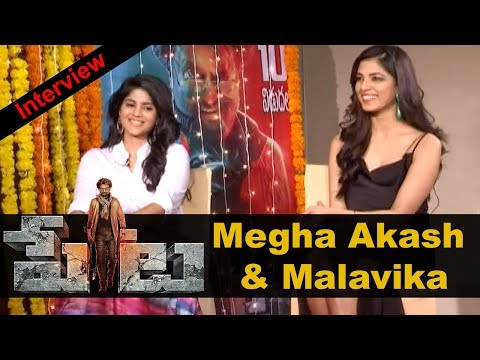 petta-movie-heroines-interview