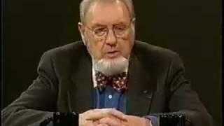 Dr. C. Everett Koop on Abortion Effects on Women
