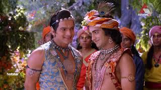radha krishna episode 161 - Thủ thuật máy tính - Chia sẽ