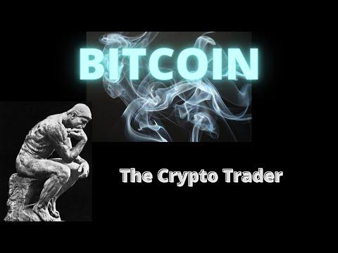 Bitcoin investavimo atsiliepimai