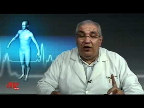 Cálculo de insulina no tratamento da diabetes