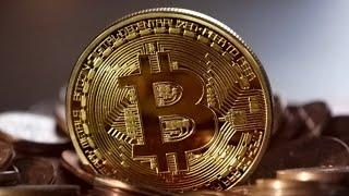 So kaufen Sie Cryptocurrency in Saudi-Arabien