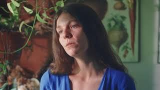 """Natalie Jane Hill – """"Orb Weaver"""""""