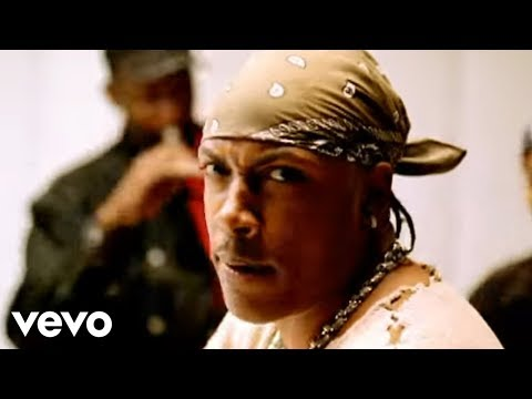 Bouncin' Back (Bumpin' Me Against the Wall) (2001) (Song) by Mystikal