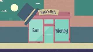 What is bank regulation