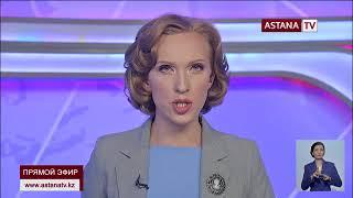 Итоговые новости 20:30 (22.02.2018 г.)