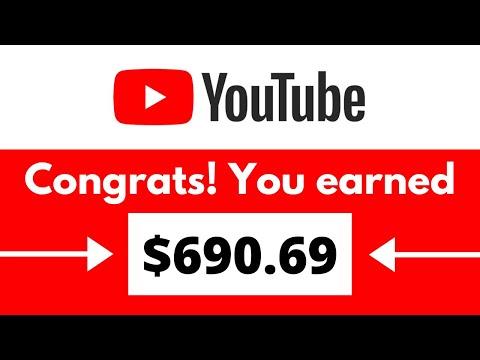 Schemos, kaip užsidirbti pinigų internete