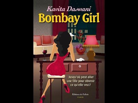 Vidéo de Kavita Daswani