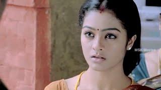 Naduvula Konjam Pakkatha Kaanom (2012) Tamil Movie Part 14 - Vijay Sethupathi, Gayathrii