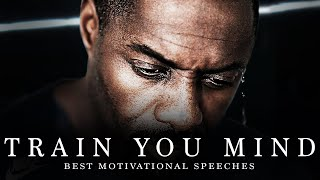 THE Best Motivational Speech Compilation - INCREDIBLE | 1 Hours of the Best Motivation