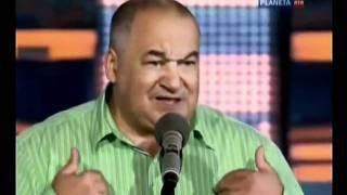 Игорь Маменко. Анекдоты