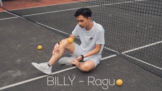 Download lagu Ragu Rizky Febian By Billy Joe Ava Mp3