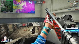 Descargar Mp3 De Top 5 Juegos Fps Para Pc Online De Pocos Requisitos
