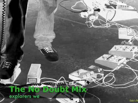 The No Doubt Mix