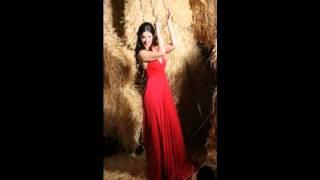 تحميل اغاني دينا حايك - لعوب / Dina Hayek - La3ob 2011 MP3