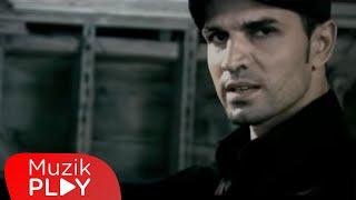 Erkan Acar - Ben Olaydım (Official Video)