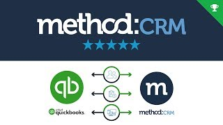 Method CRM video