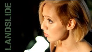 Fleetwood Mac - Landslide (Official Acoustic Music Video) - Madilyn Bailey - on iTunes