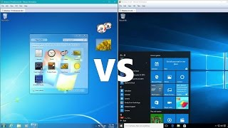 ComparingWindows10toWindows7!