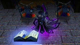 ШТУРМ АНДОРАЛА - Warcraft 3: Рок Мстителей #6