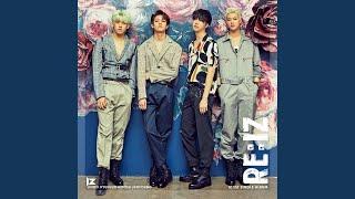 IZ - Hello - Instrumental