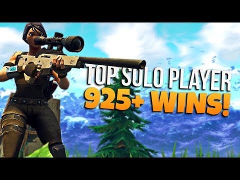Bullseye Fortnite 3d Thumbnail