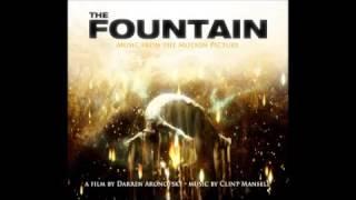 The Fountain Soundtrack @ 432