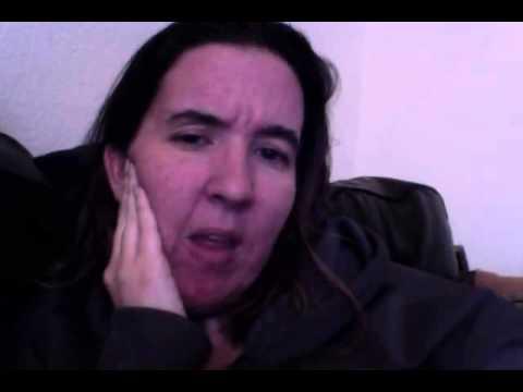 Le psoriasis sur le talon les symptômes et le traitement