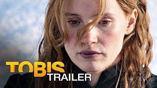 Die Frau die vorausgeht Film Trailer