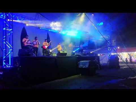 download lagu mp3 mp4 Grupo Arista, download lagu Grupo Arista gratis, unduh video klip Download Grupo Arista Mp3 dan Mp4 Latest Gratis