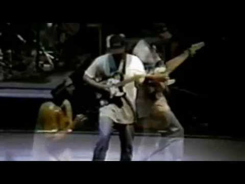 Maria - Rage Against the Machine - Live 28/1/1999 RARE