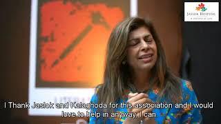 cancer specialist in mumbai