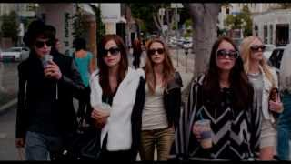 Emma Watson - We are in love - Cider Sky