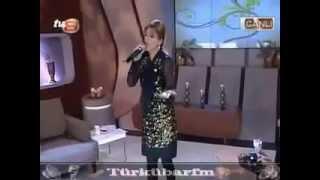 Zara   Yazimi Kisa Cevirdin Leylam   YouTube Flv   YouTube