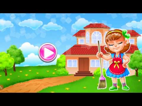 mp4 Home Sweet Home Cooking Game, download Home Sweet Home Cooking Game video klip Home Sweet Home Cooking Game